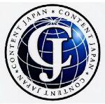 CJマーク商標