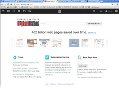 【注意】あなたのアップしたパンフレットなどを自動取込しているサイト。ExploreDoc
